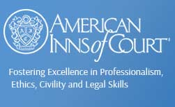 American Inns of Court